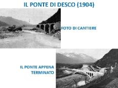 Ferrovie della Valtellina  - Raccolta fotografica