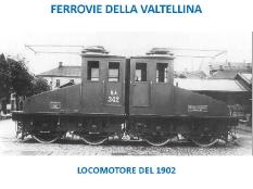 3V: Valtellina Vettori Veloci