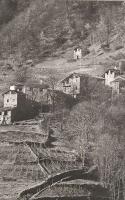 Agricoltura e zootecnia alpine in crisi